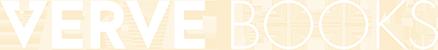 Verve Books Logo